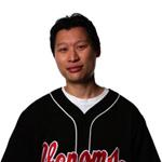 Jimmy Tsai Jimmy Tsai Jimmy Tsai